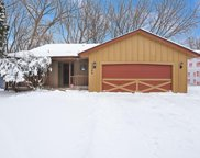 11346 Red Fox Drive, Maple Grove image