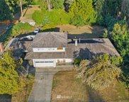 2306 Bethel Street NE, Olympia image