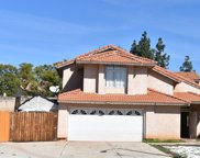 25980 Andre Court, Moreno Valley image