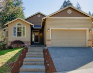 17594 CONSTABLE  AVE, Sandy image