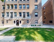 2618 West Rosemont Avenue Unit 1, Chicago image