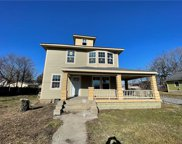 602 29th  Street, Indianapolis image