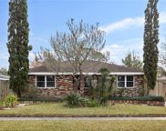351 Buttercup  Drive, Waggaman image