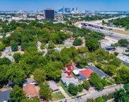 227 W Suffolk Avenue, Dallas image