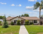 173 Pine, Shafter image