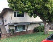 8231     Tapia Via Drive, Rancho Cucamonga image