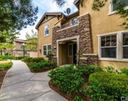 10375     Church Street   30 Unit 30, Rancho Cucamonga image