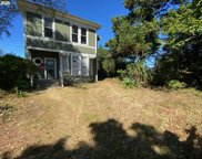 414 S Holladay  DR, Seaside image