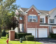 349 WINTHROP DR, Nutley Twp. image