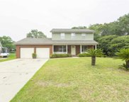 4320 Sugar Mill Bend, Pace image