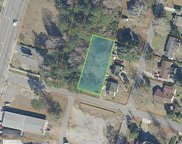 Lot 7 McKeithan St., Conway image