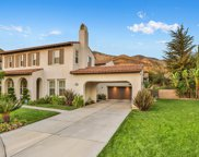 4390  Copperstone Lane, Simi Valley image