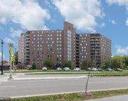 6615 Lake Shore Drive S Unit #1110, Richfield image