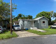 1148 La Salle Street, Clearwater image