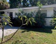 5121 Pine Grove Terrace S, Gulfport image