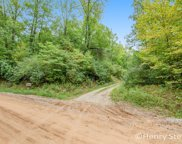 6409 W Garbow Road, Middleville image