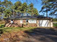 305 Highland Dr, Mcdonough image
