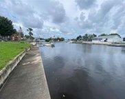 4388 2nd Isle Drive, Hernando Beach image