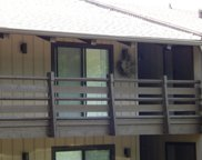 1081 Cove RD U832, Sevierville image