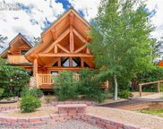 105 Sioux Trail, Woodland Park image