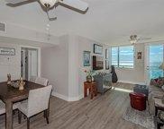 7135 Collins Ave Unit #1724, Miami Beach image