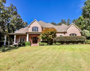 4007 Pintail Cove, Oxford image