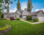 719 N Dundee Dr, Post Falls image