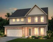 730 Northway Place, Buford image