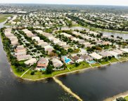 14490 Nw 16th St, Pembroke Pines image