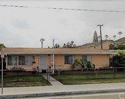 8426     Millergrove Drive, Whittier image