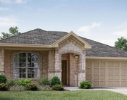 14828 Dusty Boot Trail, Fort Worth image