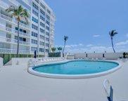 3570 S Ocean Boulevard Unit #511, South Palm Beach image