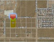 Versille Road, Victorville image