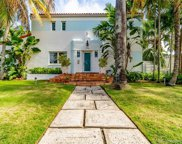 4585 Alton Rd, Miami Beach image