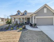 800 Firefly Ct, Griffin image