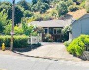 20451 Almaden Rd, San Jose image