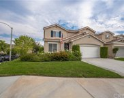 28227 Somerset Court, Castaic image