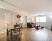 200 Keary Street Unit 301, New Westminster image