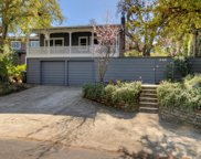 446 Upland Road, Redwood City image