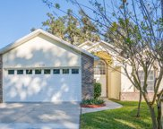 1850 Greenbrook Court, Oviedo image