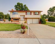 7463 W 69th Avenue, Arvada image