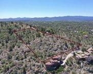 34 Pinnacle Circle, Prescott image