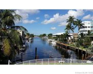 2815 Ne 33rd Ave Unit #204, Fort Lauderdale image