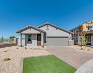 2815 S 95th Drive, Tolleson image
