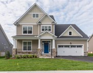 2433 Gold Leaf  Circle, Henrico image