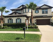 10827 Charmwood Drive, Riverview image