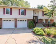 789 Bear Mountain  Drive, St Peters image