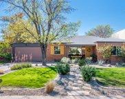 1539 W Mulberry Drive, Phoenix image