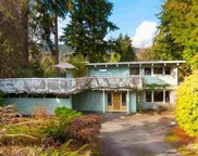 819 Burley Drive, West Vancouver image