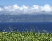 520 Mahana Ridge, Lahaina image